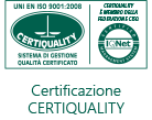 Certiquality Certification
